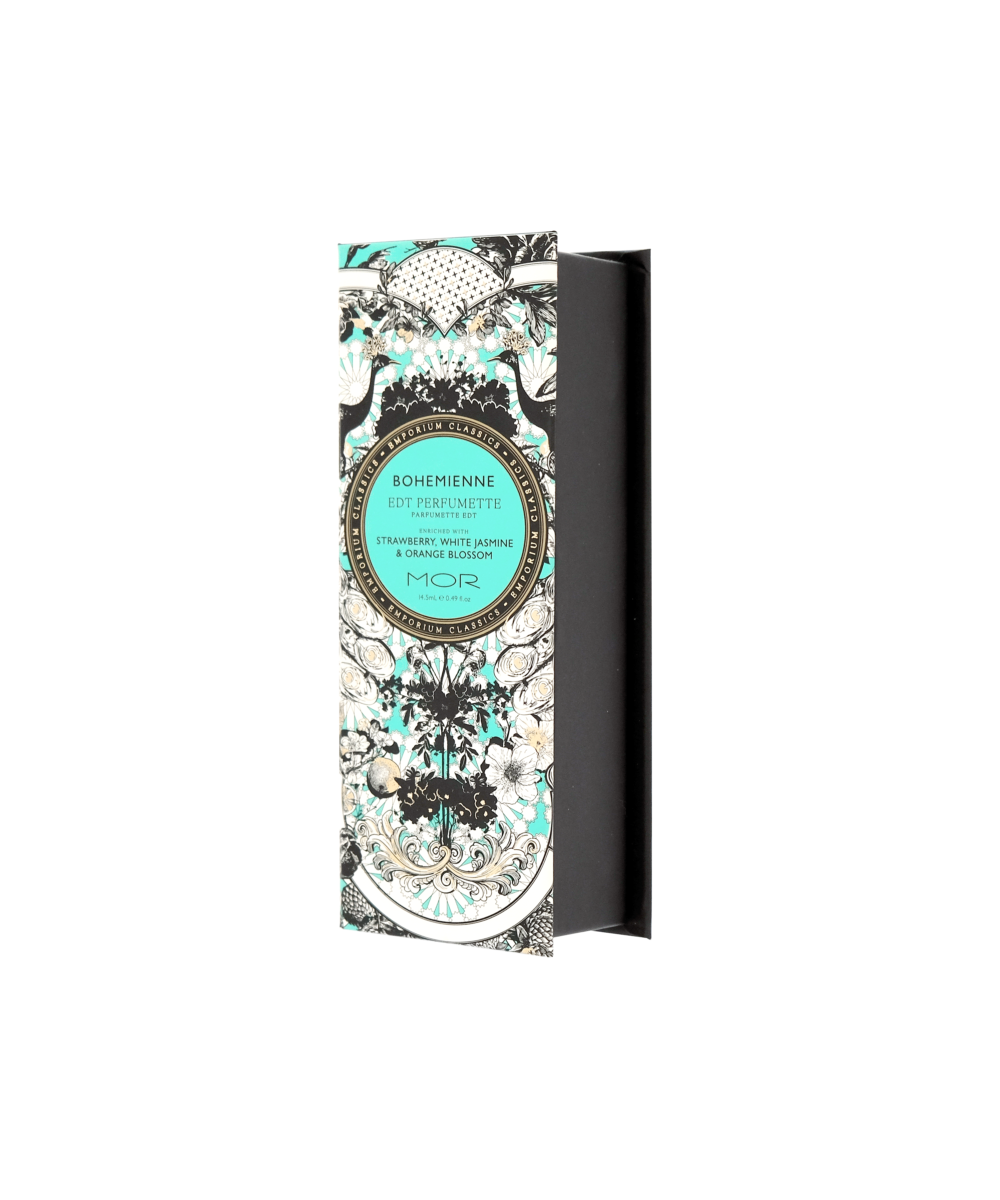 emfb06-bohemienne-edt-perfumette-box-angle