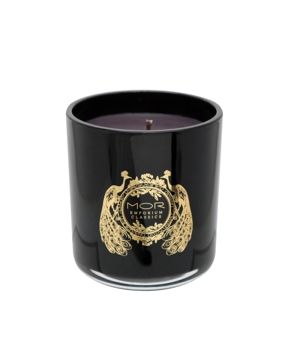 emfc02-snow-gardenia-perfumed-candle-no-lid