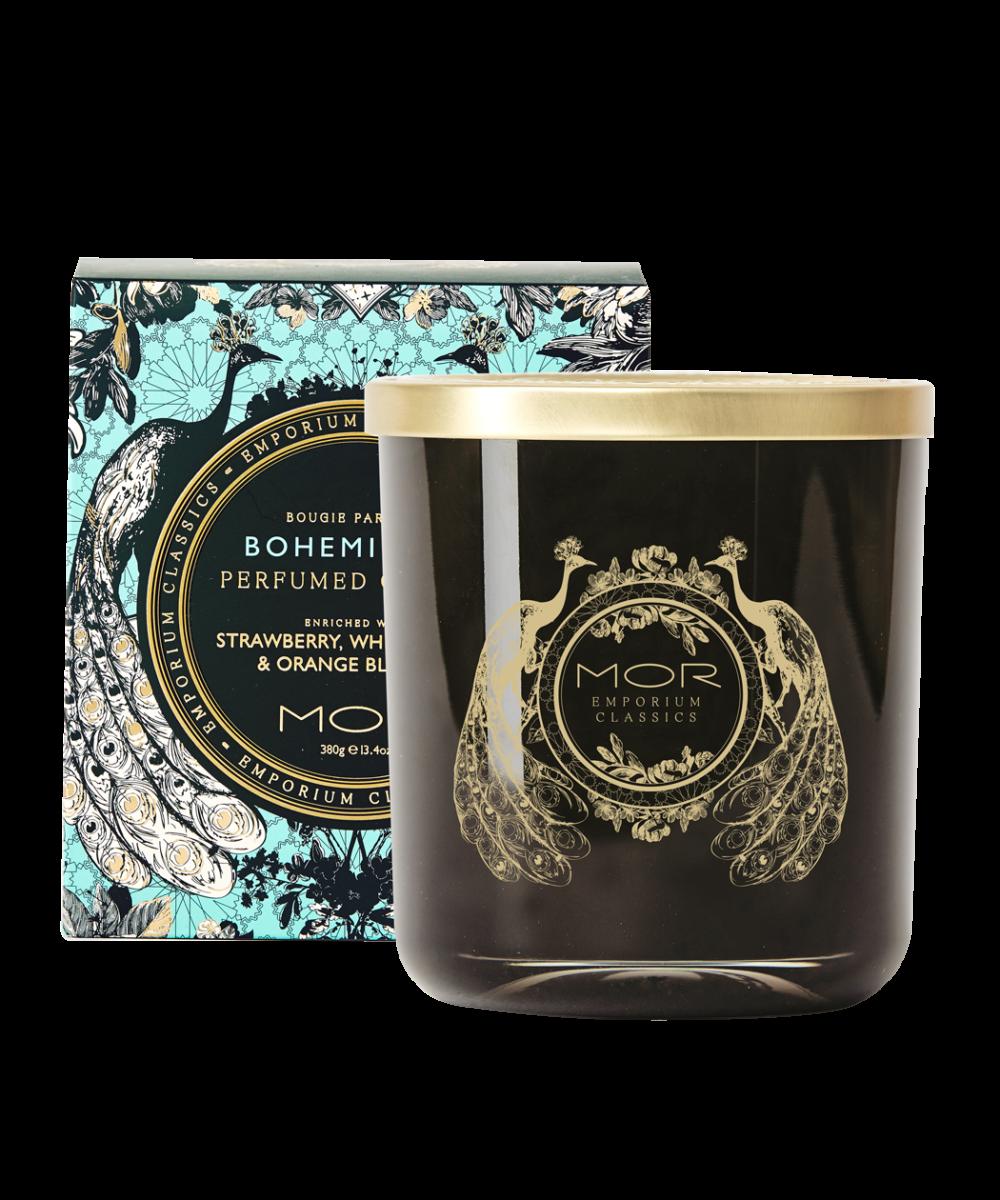 emfc06-bohemienne-perfumed-candle-group