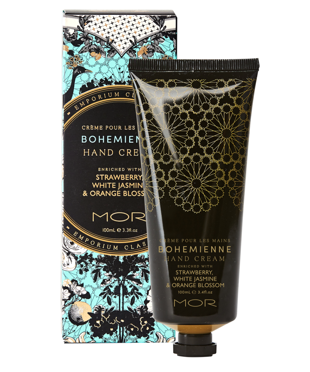 emhc06-bohemienne-hand-cream-group