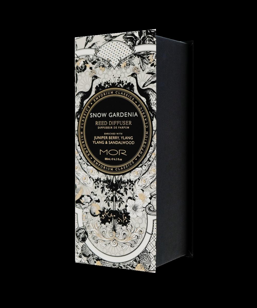 eprd02-snow-gardenia-reed-diffuser-box-angle