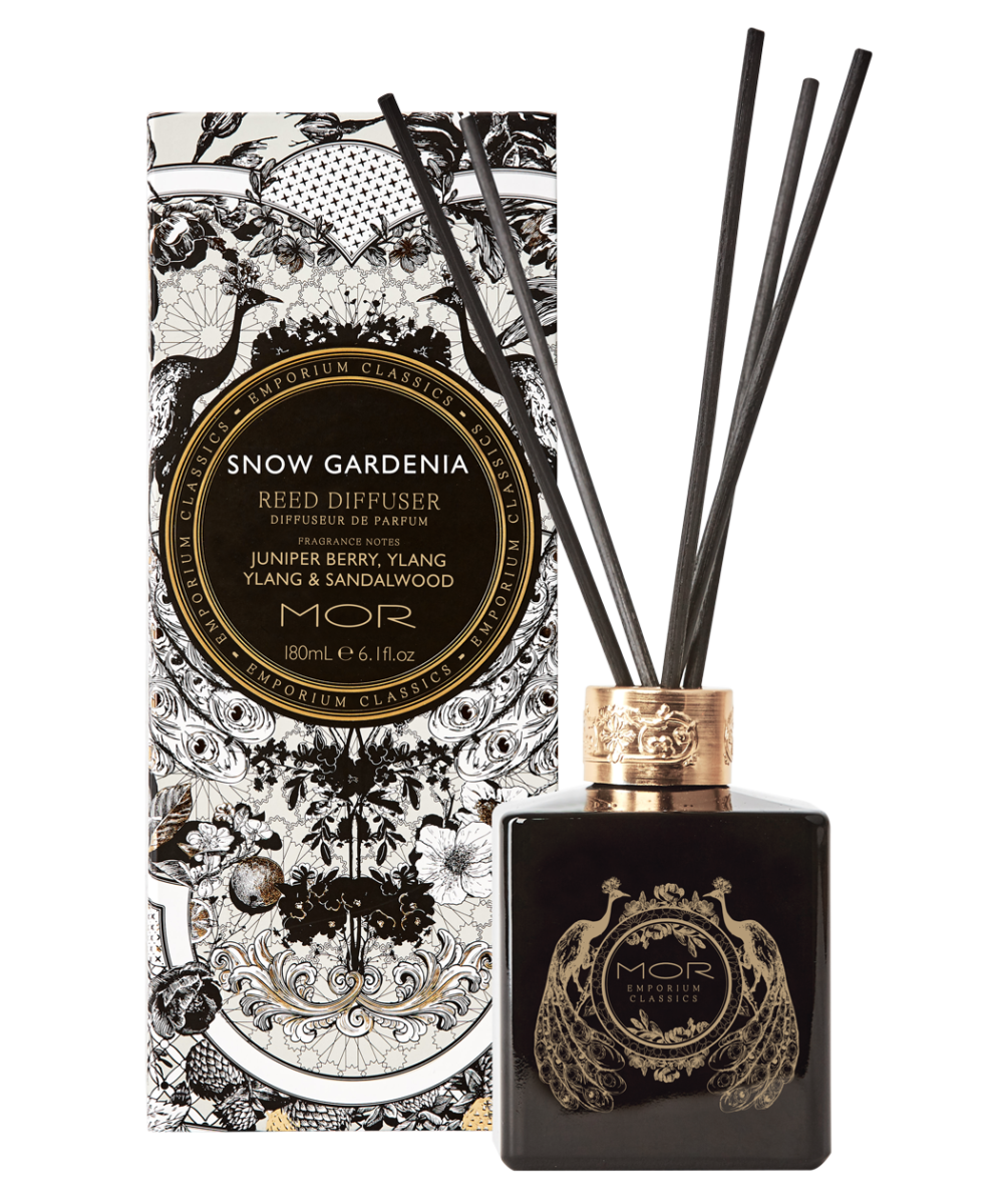 eprd02-snow-gardenia-reed-diffuser-group