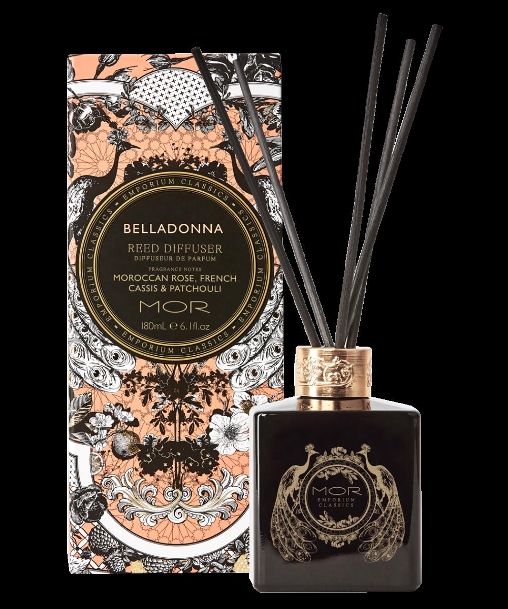 eprd03-belladonna-reed-diffuser-group