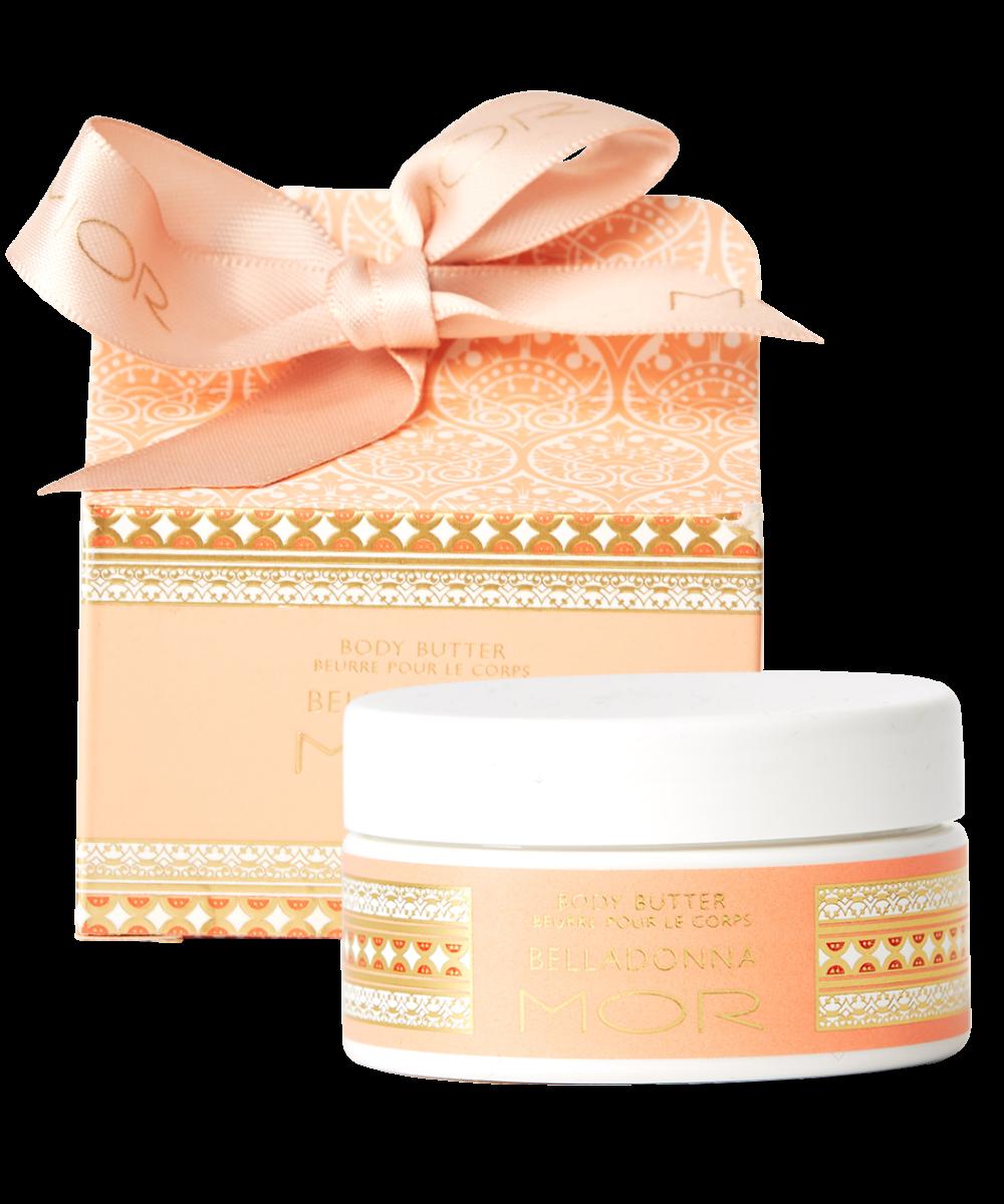 ll06-little-luxuries-belladonna-body-butter-box-group
