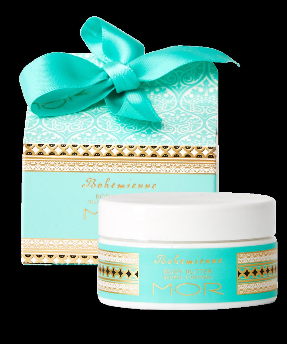 ll45-little-luxuries-bohemienne-body-butter-group