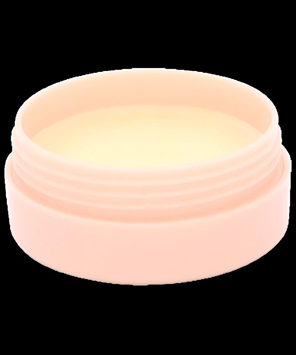 lmb03-lip-macaron-open-pn