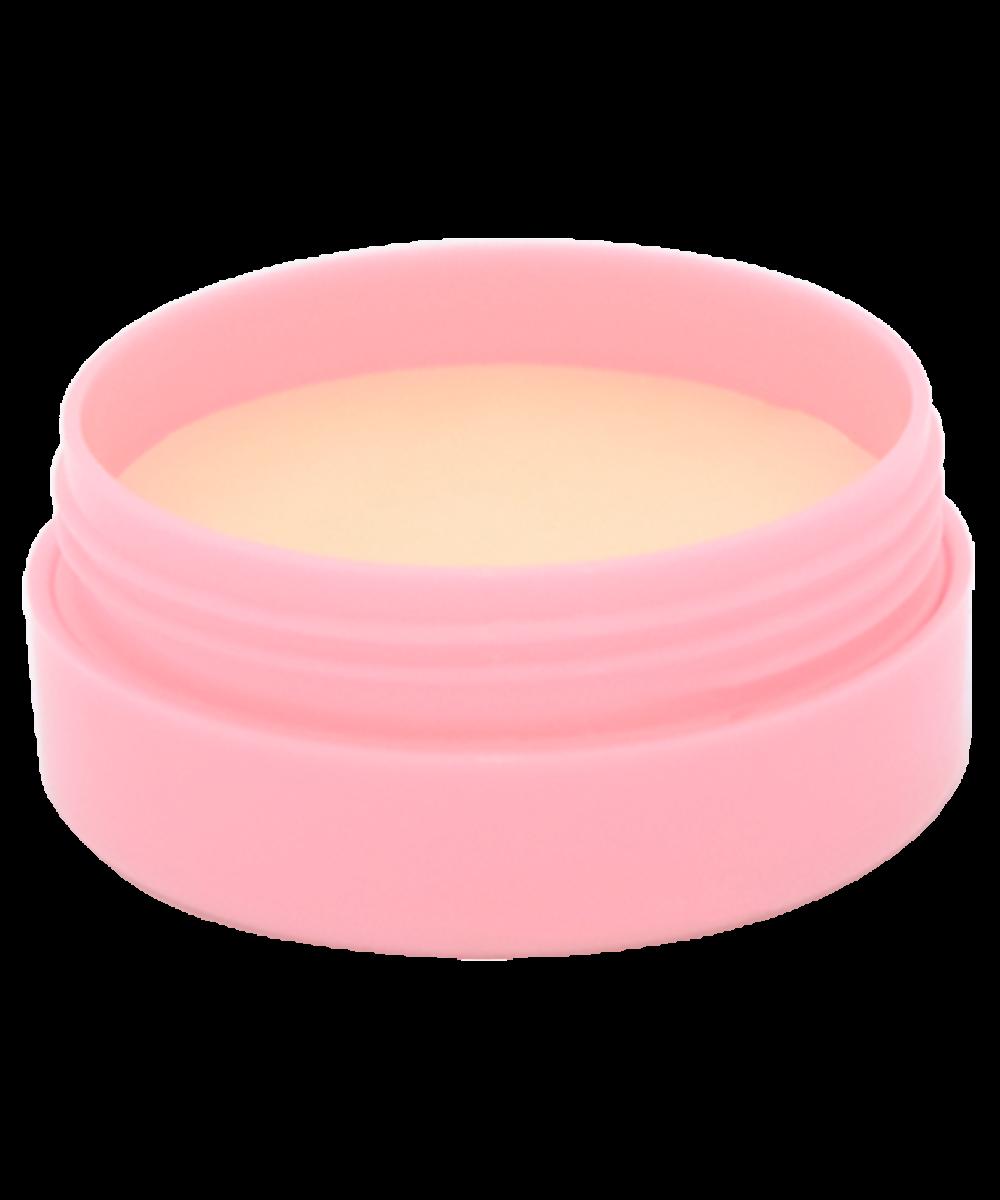 lmb04-lip-macaron-open-lf