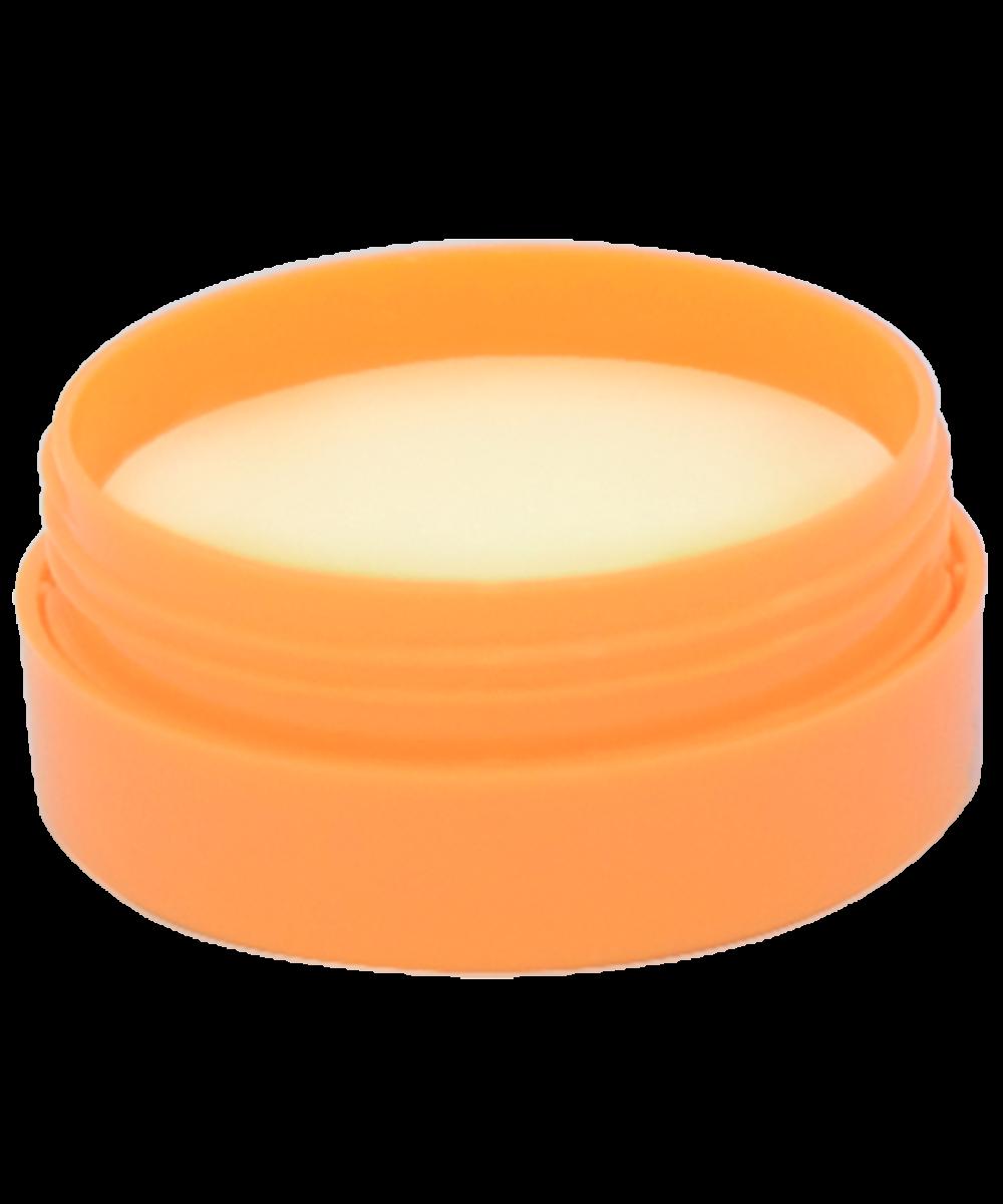 lmb05-lip-macaron-open-bo