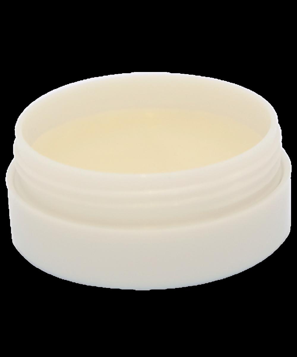 lmb06-lip-macaron-open-fv