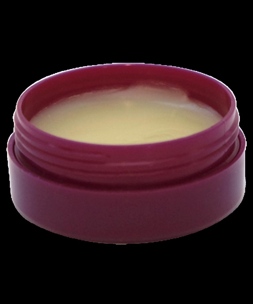 lmb09-lip-macaron-open-pf