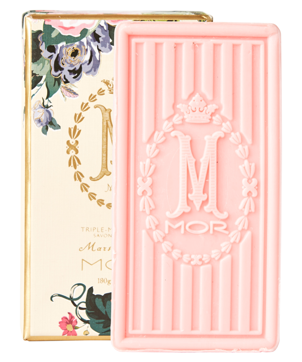 ma13-marshmallow-triple-milled-soap-group