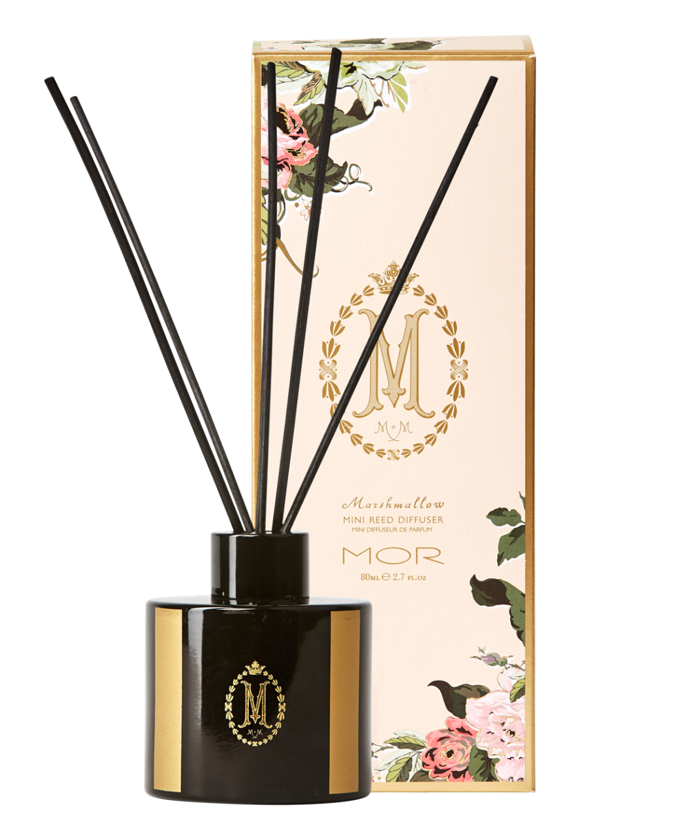 ma22-marshmallow-mini-reed-diffuser-group