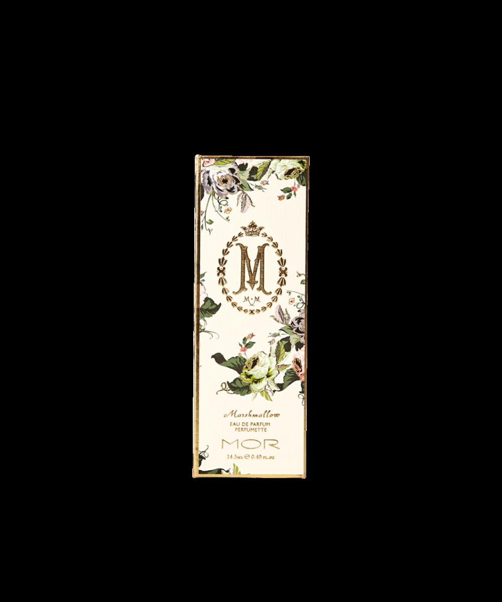 ma30-marshmallow-edp-perfumette-box