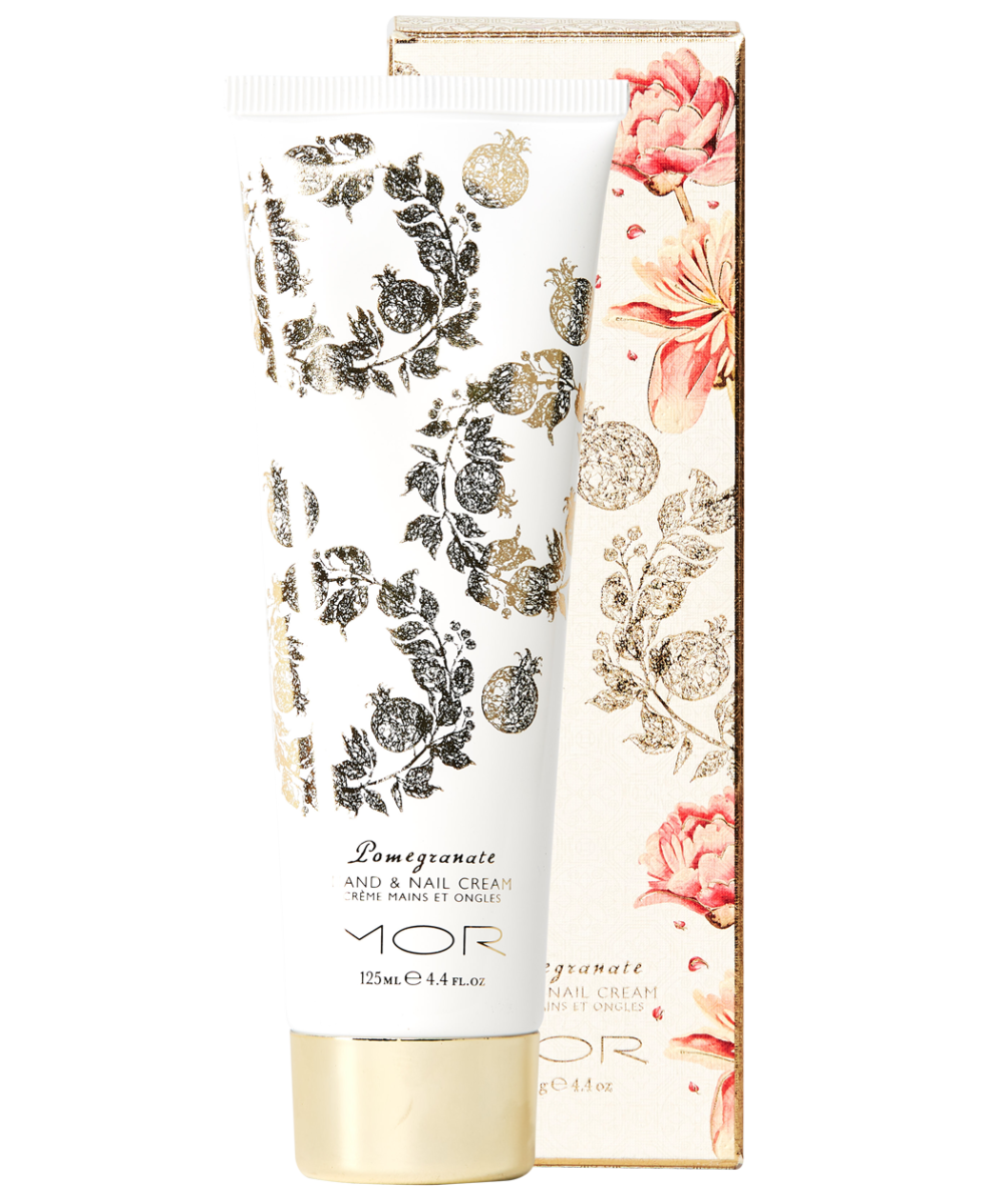 pr01-pomegranate-hand-and-nail-cream-group