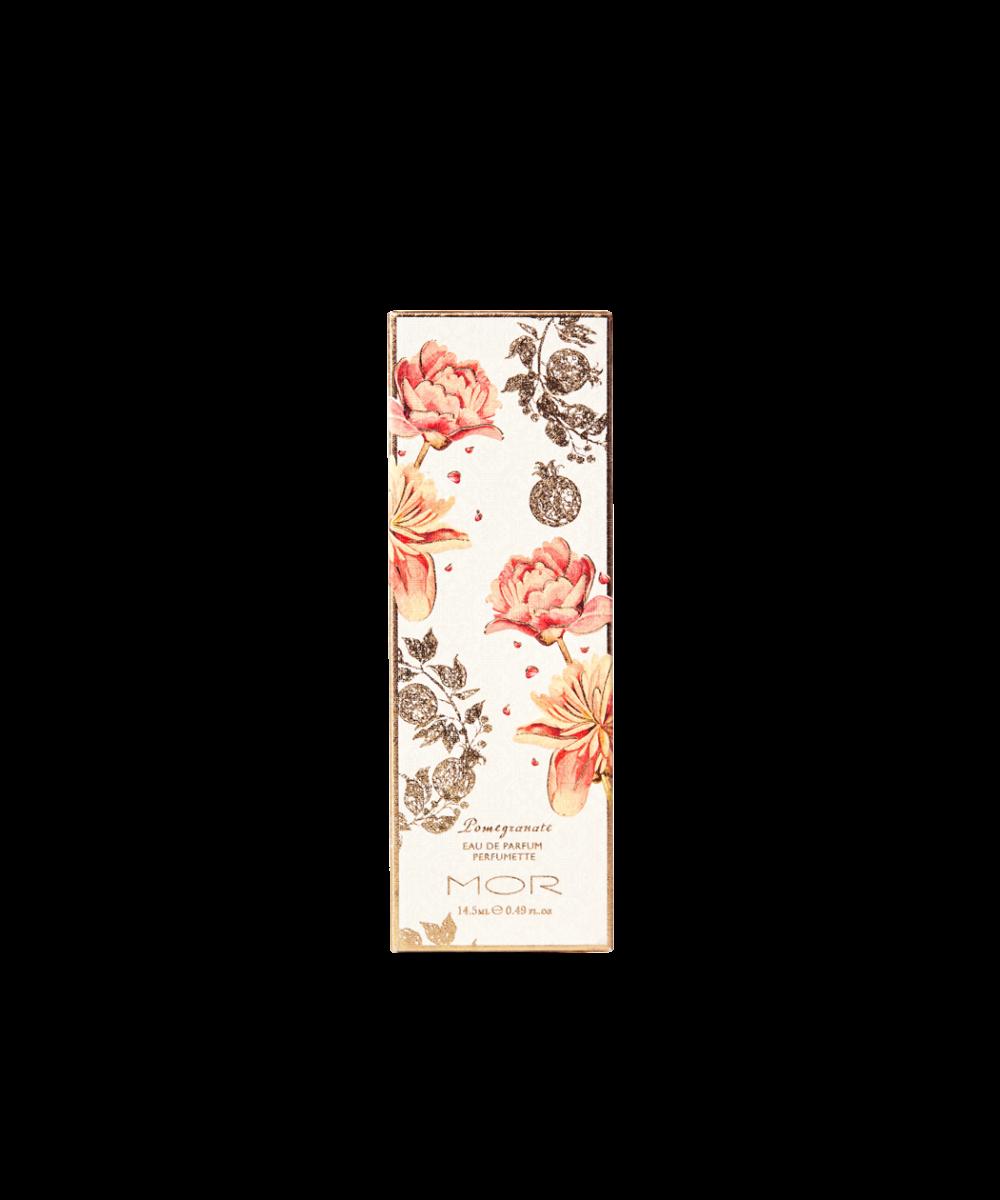 pr08-pomegranate-edp-perfumette-box