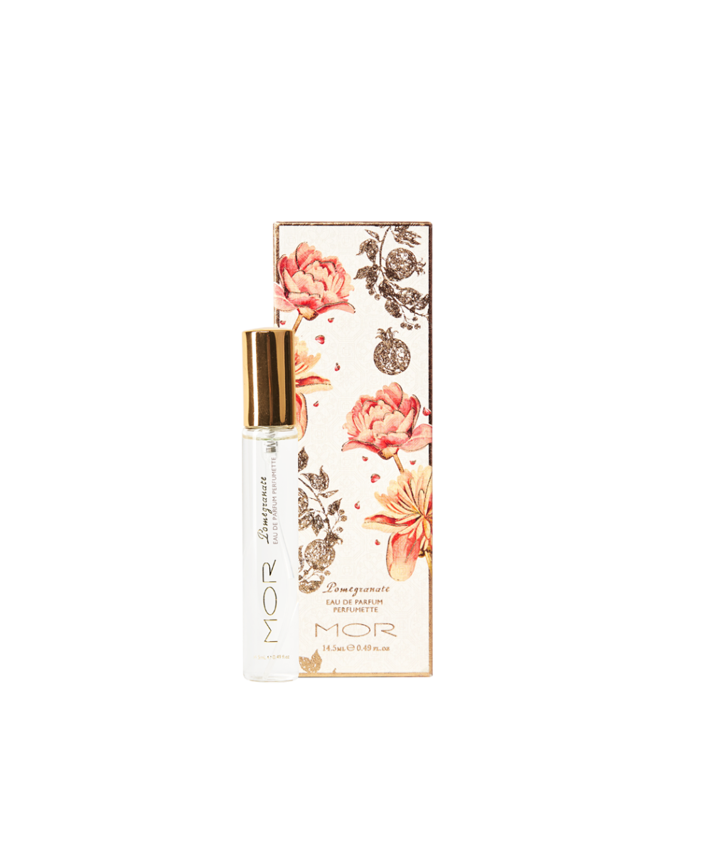 pr08-pomegranate-edp-perfumette-group