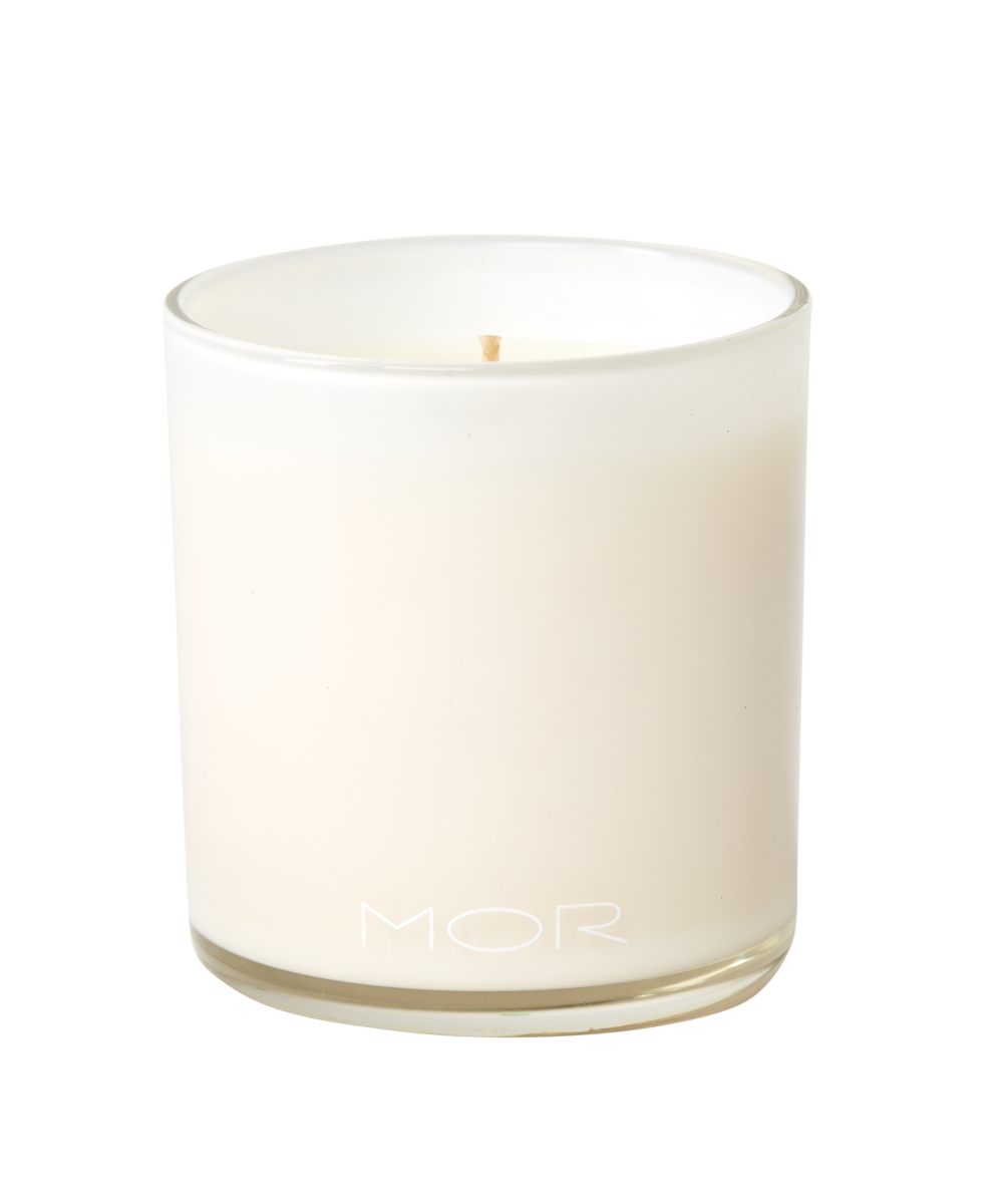 shfc-scented-home-library-fragrant-candle-nolid
