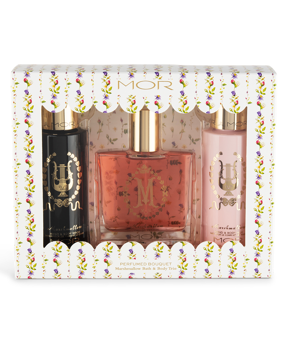 GP324_MOR Perfumed Bouquet MA Trio_1
