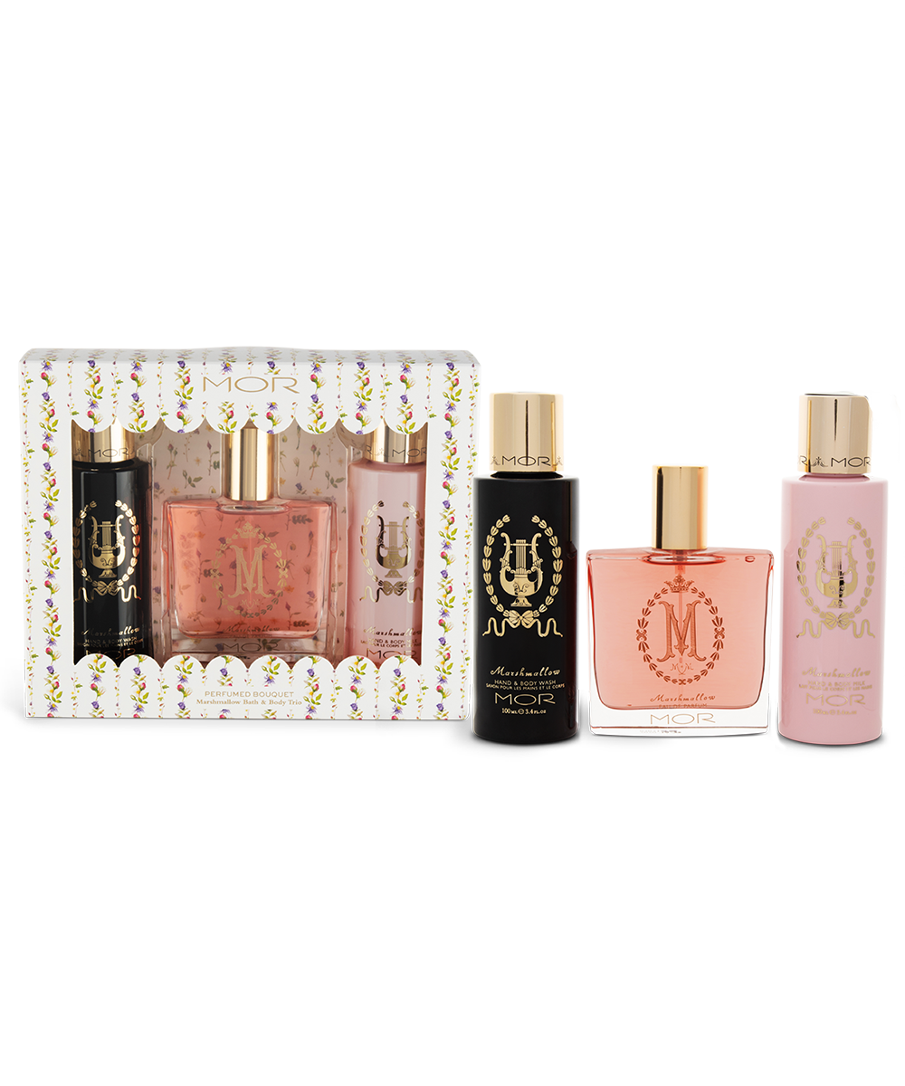 GP324_MOR Perfumed Bouquet MA Trio_4