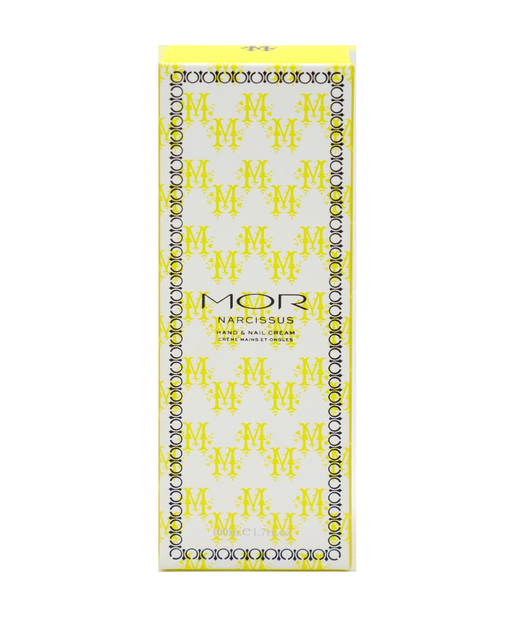 LENA03 Narcissus HC_3