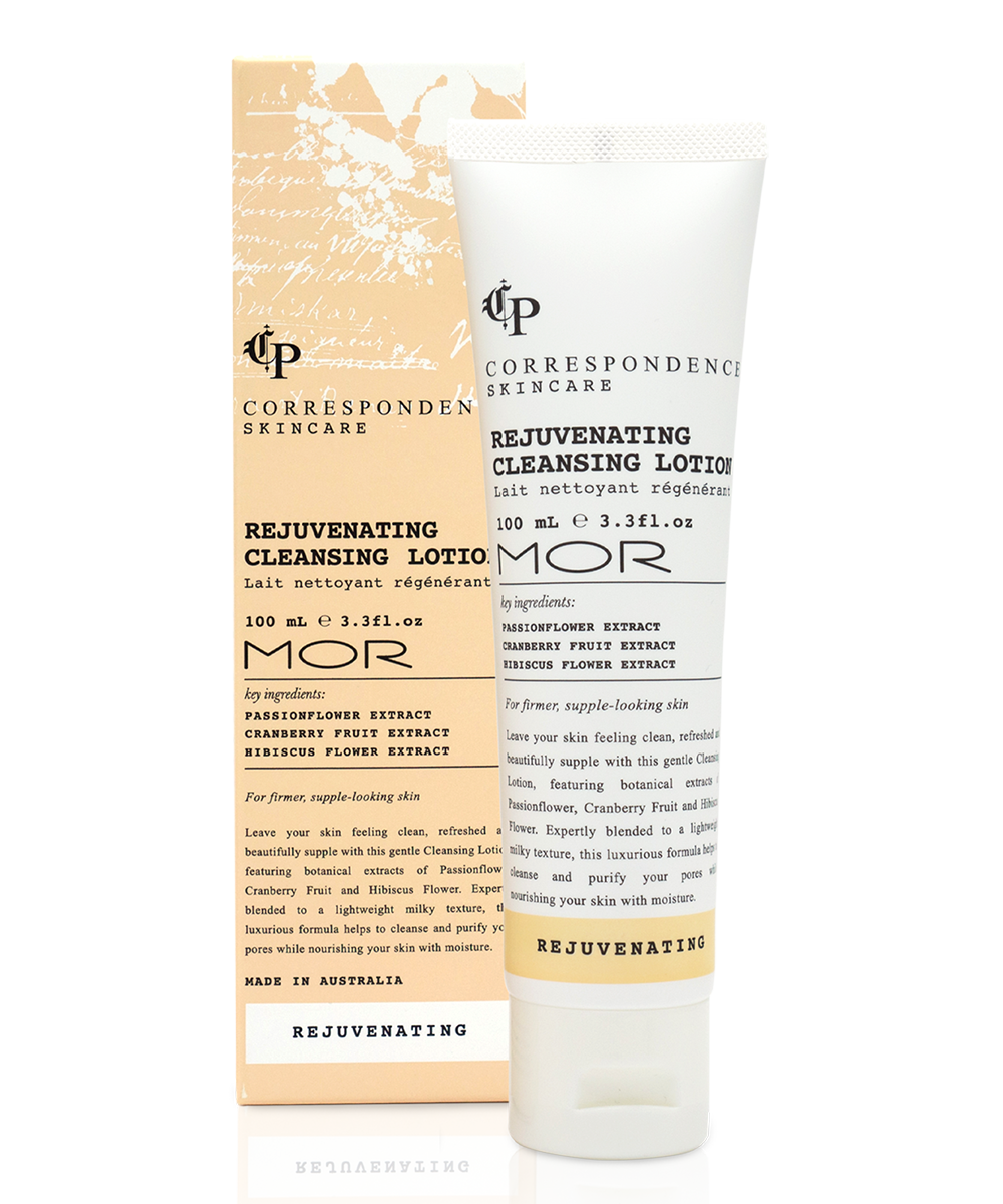 COSCCL01_MOR CP_Cleansing Lotion_1