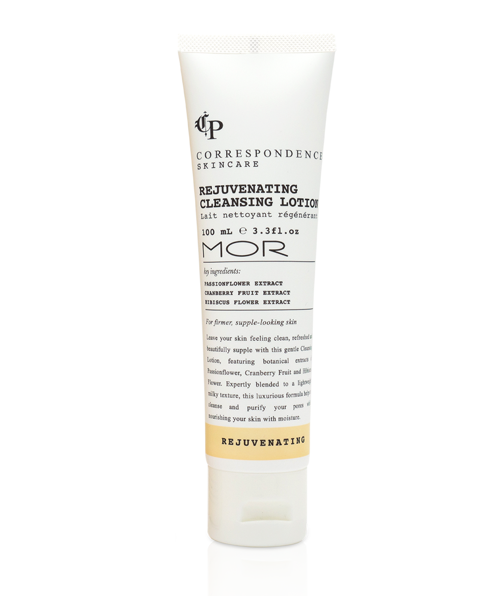 COSCCL01_MOR CP_Cleansing Lotion_2