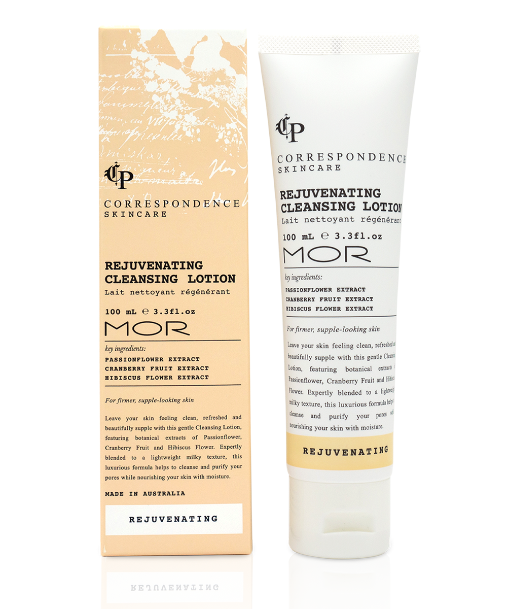 COSCCL01_MOR CP_Cleansing Lotion_4