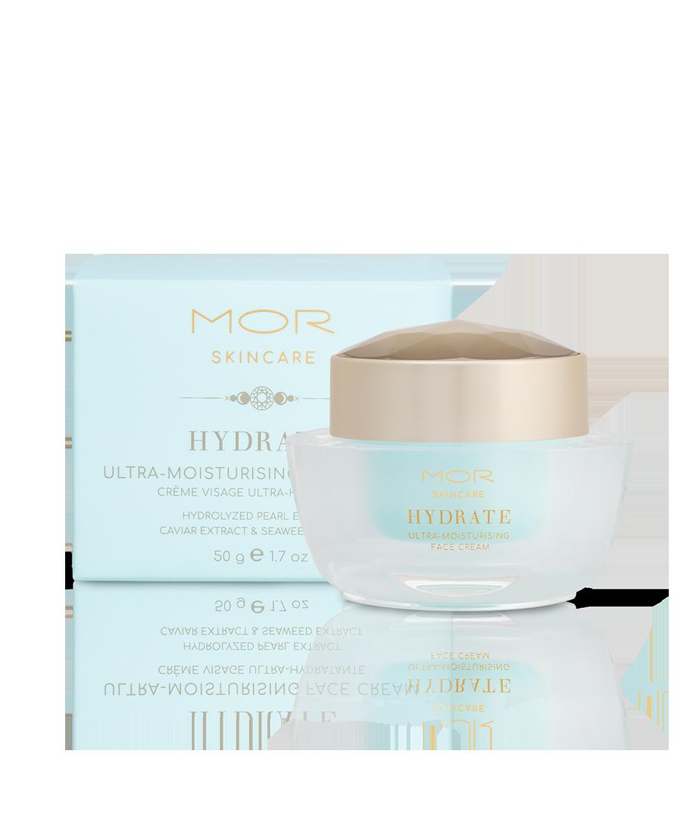 SCCR02_MOR Hydrate_Face Cream_1