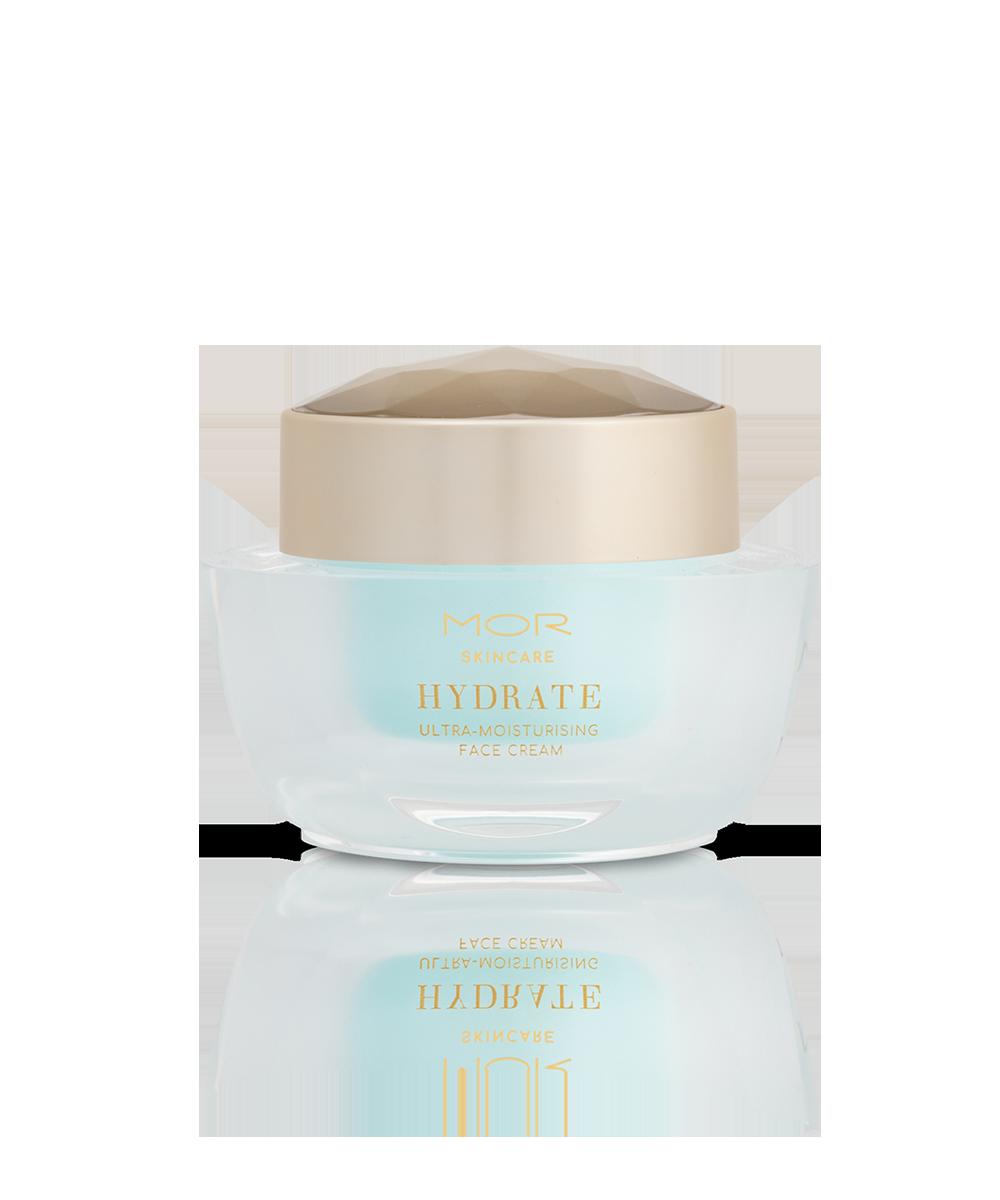 SCCR02_MOR Hydrate_Face Cream_2