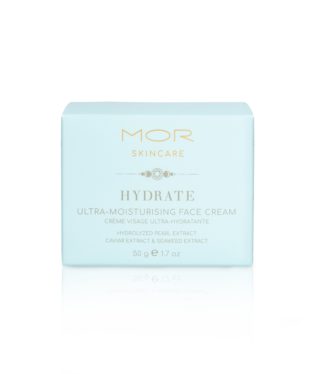 SCCR02_MOR Hydrate_Face Cream_3