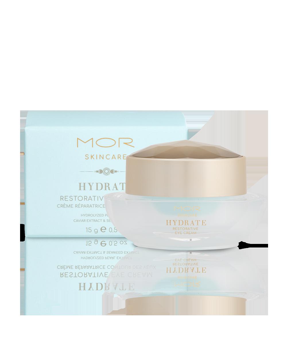 SCEC02_MOR Hydrate_Eye Cream_1
