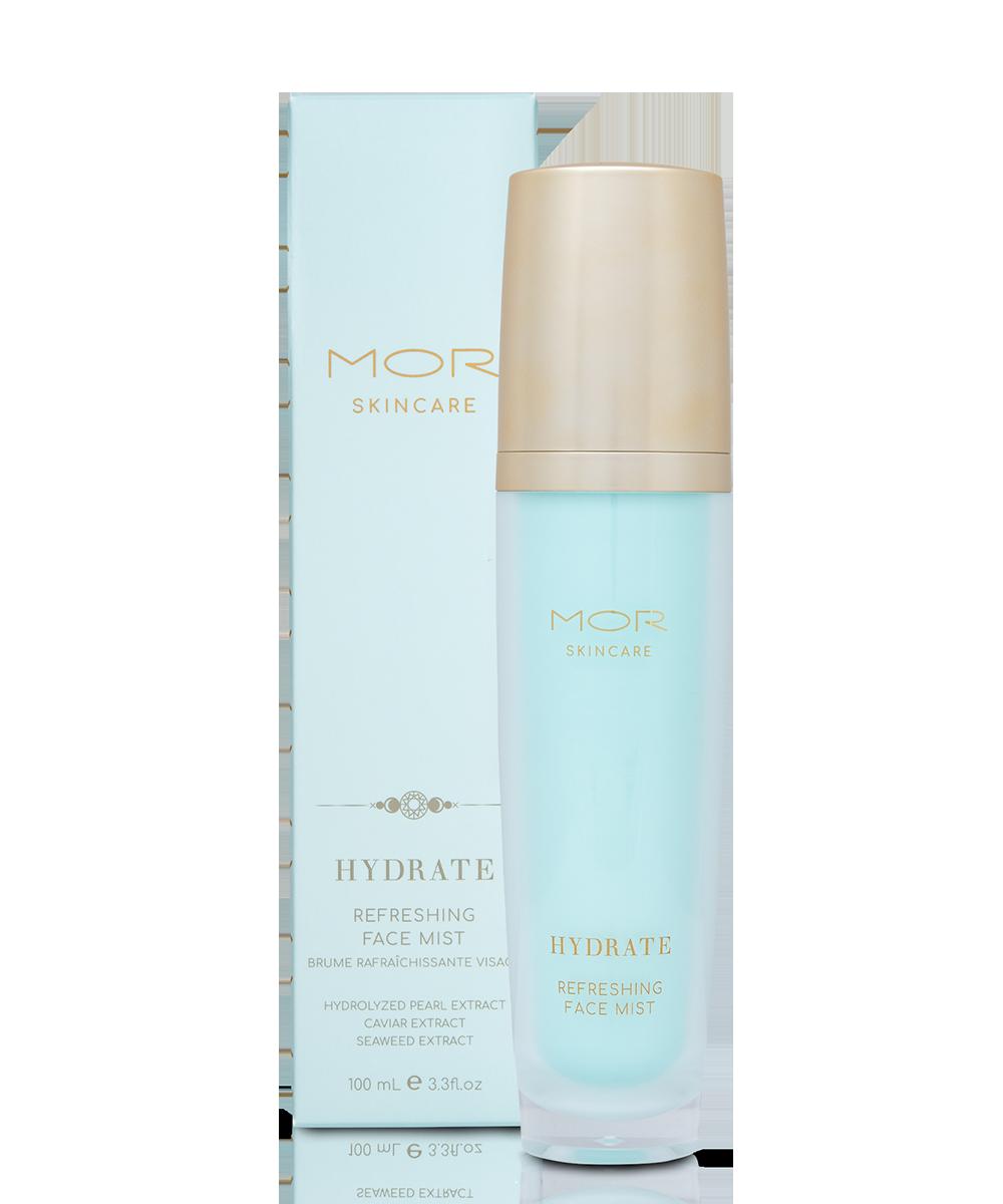 SCMI02_MOR Hydrate_Face Mist_1