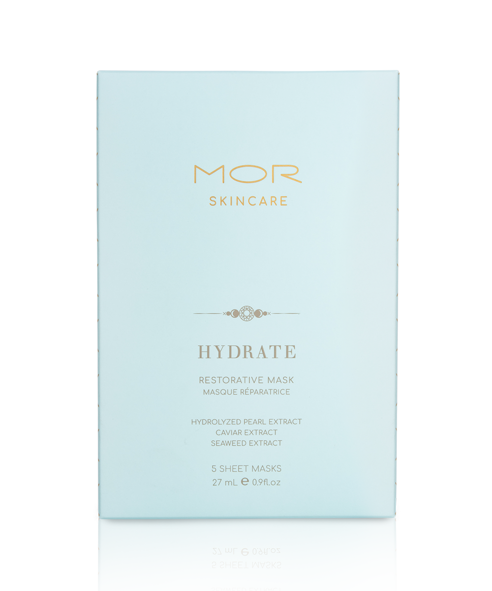 SCMS02_MOR Hydrate_Mask_3