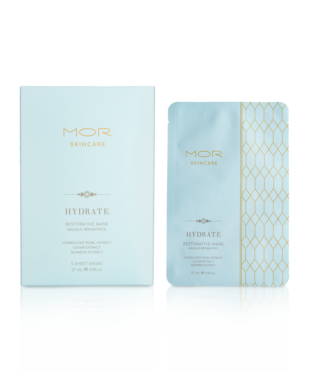 SCMS02_MOR Hydrate_Mask_4