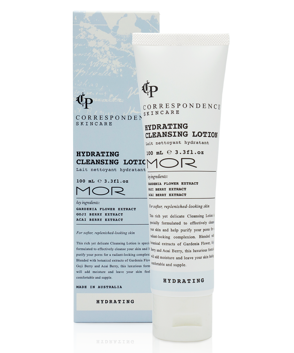 COSCCL02_MOR CP_Cleansing Lotion_1